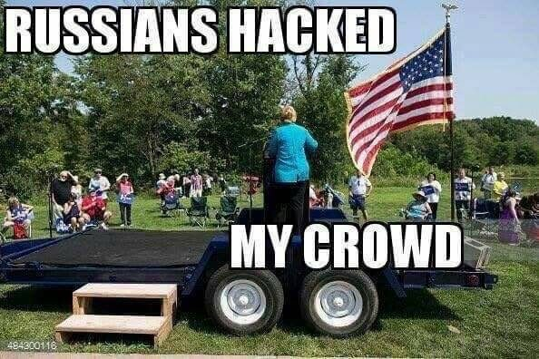 russians-hacked-my-crowd