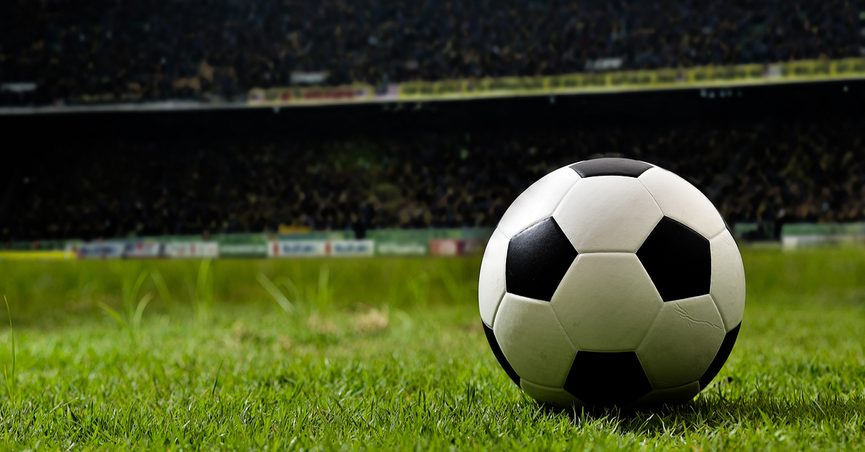 Soccer Team Scores on Itself to Win Cup Match