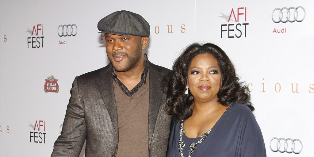 snopes facebook giveaway fact check are oprah winfrey and tyler perry holding 5138