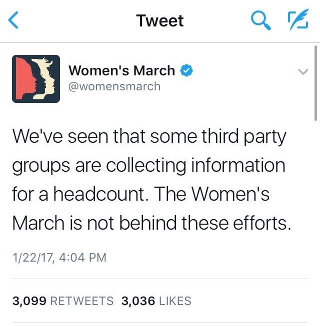 89800_womens_march