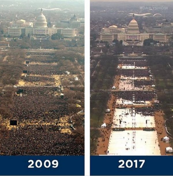 Image result for obama's inauguration