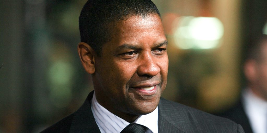 FACT CHECK: Did Denzel Washington Leave Democratic Party Because He 'Had It With the Lies'?