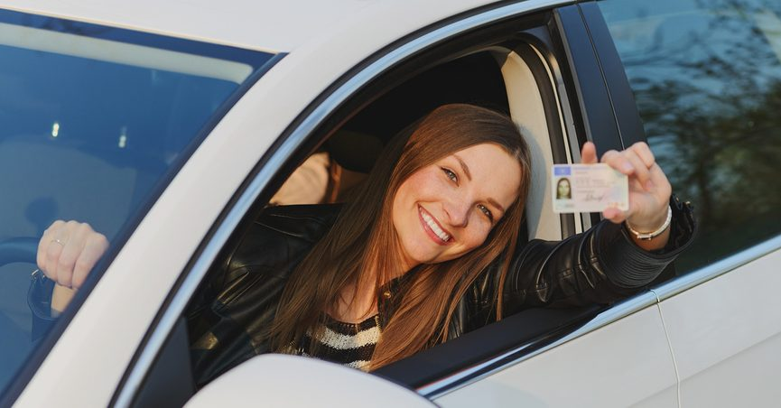 car insurance without drivers license in texas