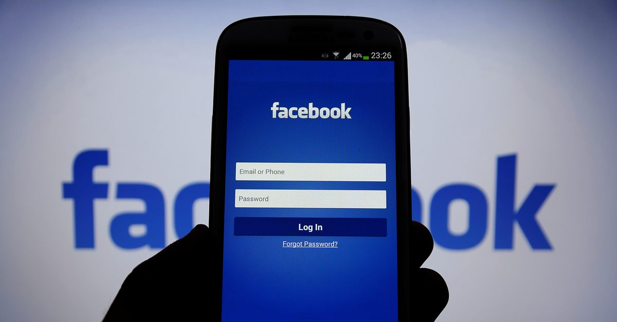 FACT CHECK: All Facebook Posts to Be Made Public?
