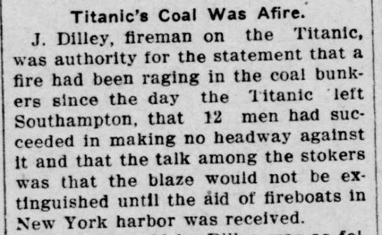 DuPage County Register, 26 Apr 1912, Fri, Page 7