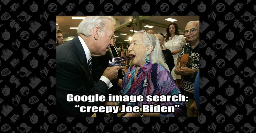 joe_biden_gun_feature.jpg?resize=865,452