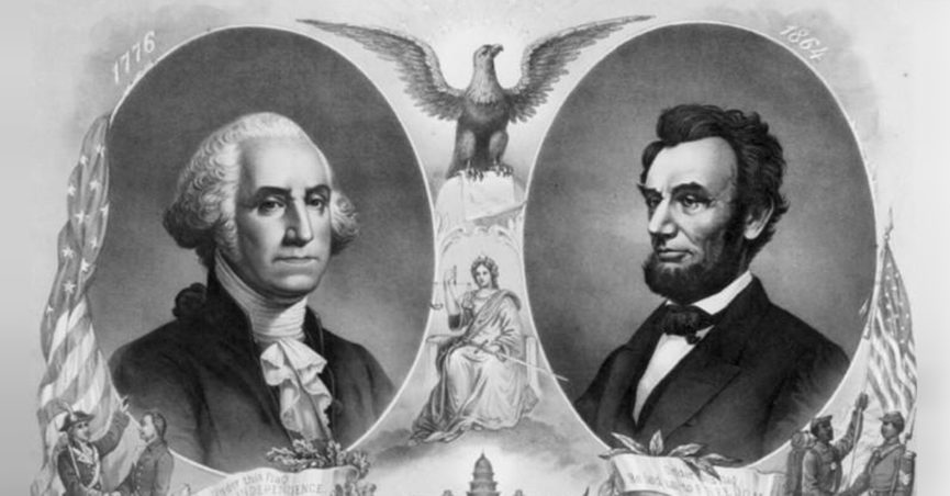 Image result for presidents day traditions