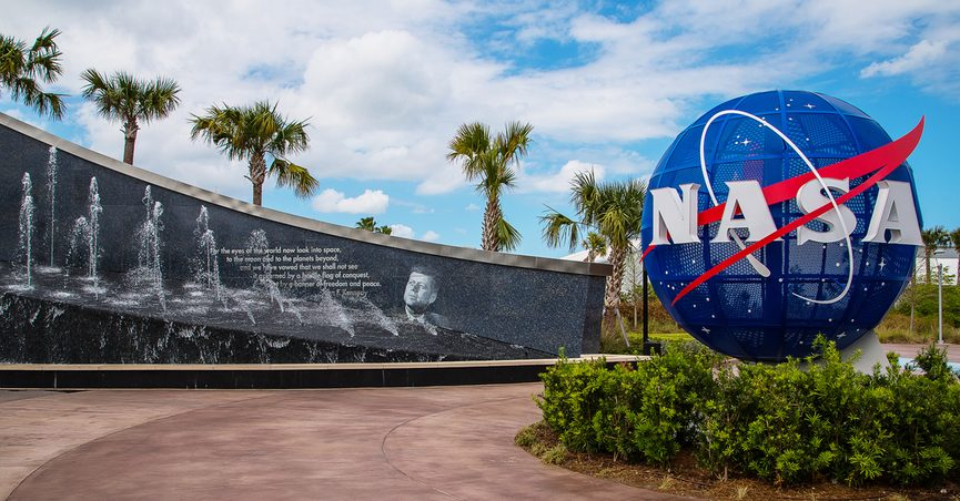 NASA Discovers a 'Lost Day' in Time?