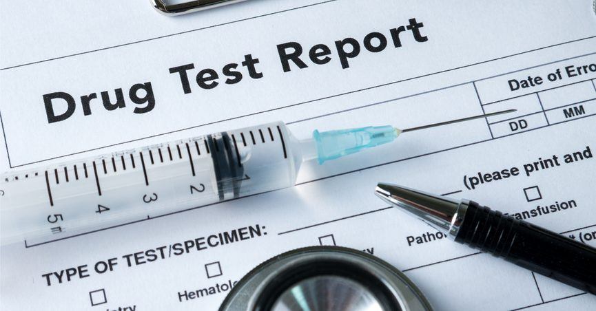 should people on welfare get drug tested