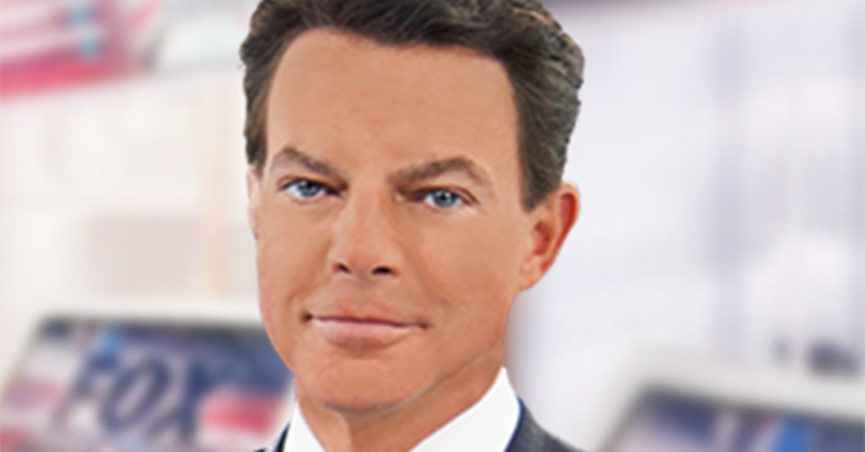 FACT CHECK: Was Shepard Smith Fired from Fox News?