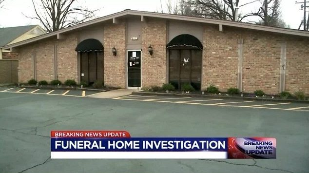 funeral-home-investigated.jpg