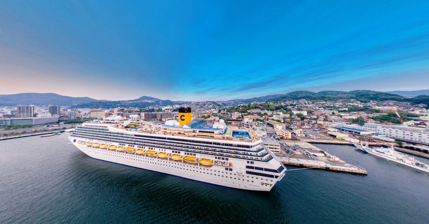 Update on Class-Action Lawsuit Over Cruise Company Robocalls
