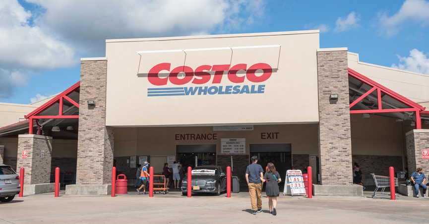 Fact Check Are Memberships No Longer Necessary To Shop At Costco