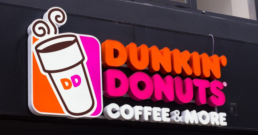 FACT CHECK: Is Dunkin' Donuts Offering Free Coffee for ...