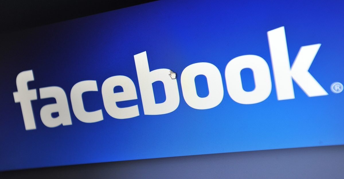 FACT CHECK: Does a New Facebook Algorithm Only Show You 26 Friends?
