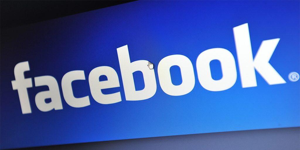 Join facebook people sex friends