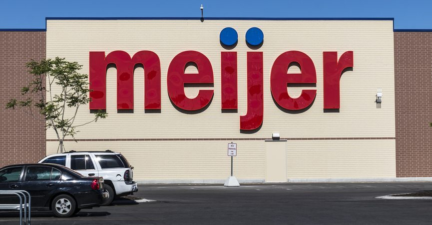 FACT CHECK: Shelby Township Meijer Human Trafficking Warning