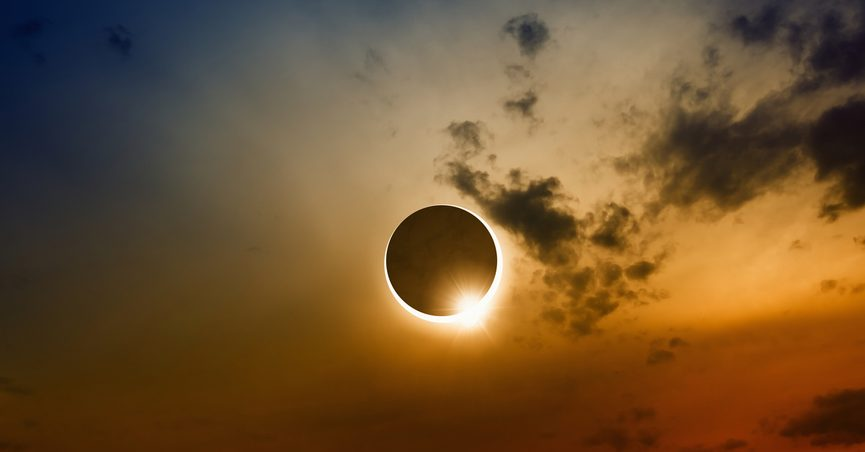 f4c3fb21dee Answering Your Questions About the 2017 Total Solar Eclipse