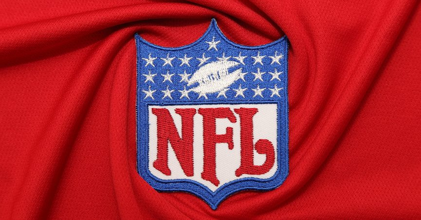 Is the NFL Hypocritical About Patriotic Displays  40bf679dc