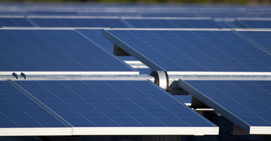fact check is it illegal in florida to power your home with solar