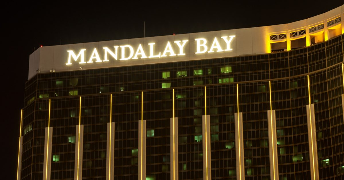 Las Vegas Shooting Rumors Hoaxes And Conspiracy Theories