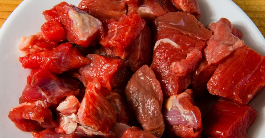 meat allergy archives snopes com