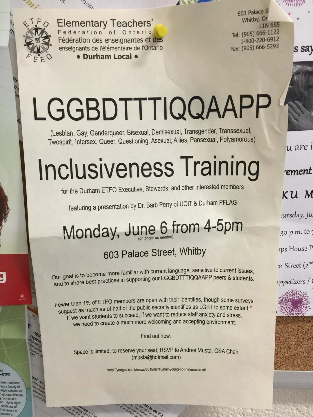 What does lgbtqia mean what acronym stands for
