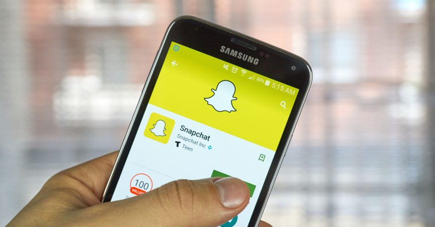 FACT CHECK: Is Snapchat Shutting Down by the End of 2017?