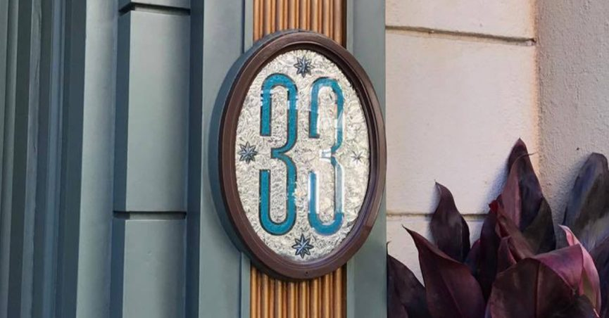 Fact Check Questions About Disneylands Club 33 Answered