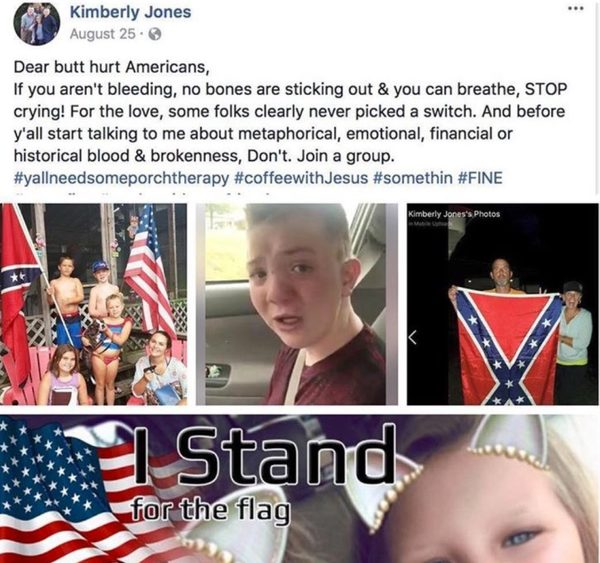 keaton jones milkshake duck