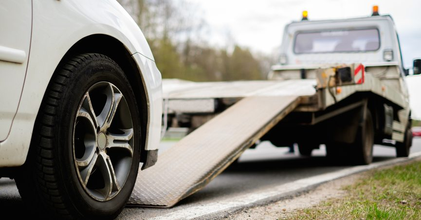 Holiday Safe Ride Program AAA Affiliates In Some Areas Offer A Free Towing
