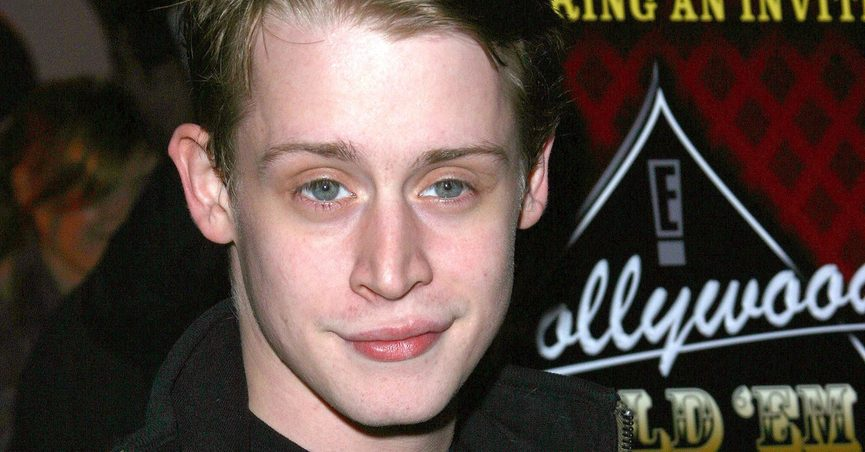 FACT CHECK: Did Macaulay Culkin Say Satanic Hollywood