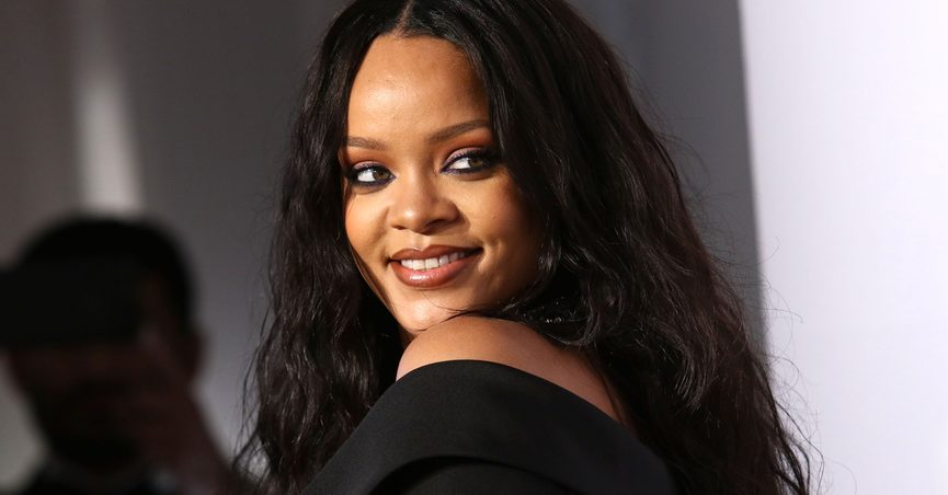 FACT CHECK: Was Rihanna Banned From Senegal For Being Part