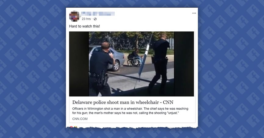 Crime Archives | Page 2 of 36 | Snopes com