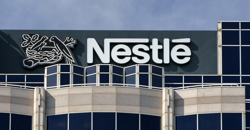 FACT CHECK: Are Nestle and Coca-Cola Trying to Privatize a South