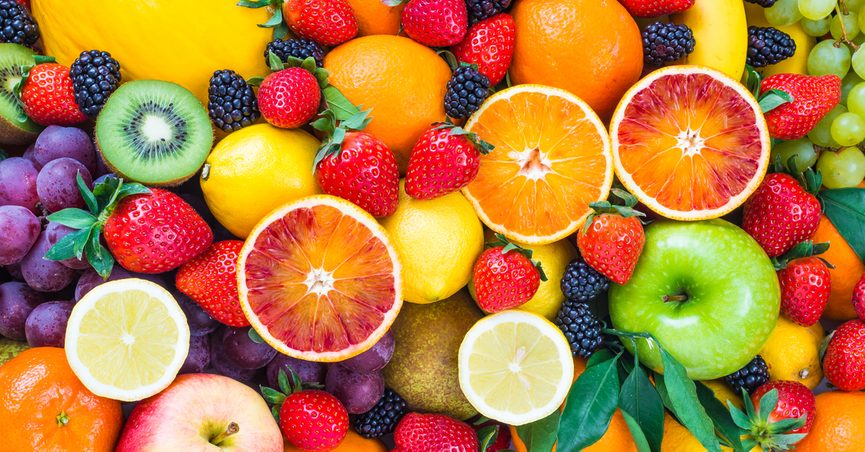 Should You Eat Fruit on an Empty Stomach?