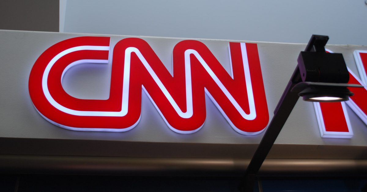 Is CNN Permanently Closing Their Doors After a Ratings