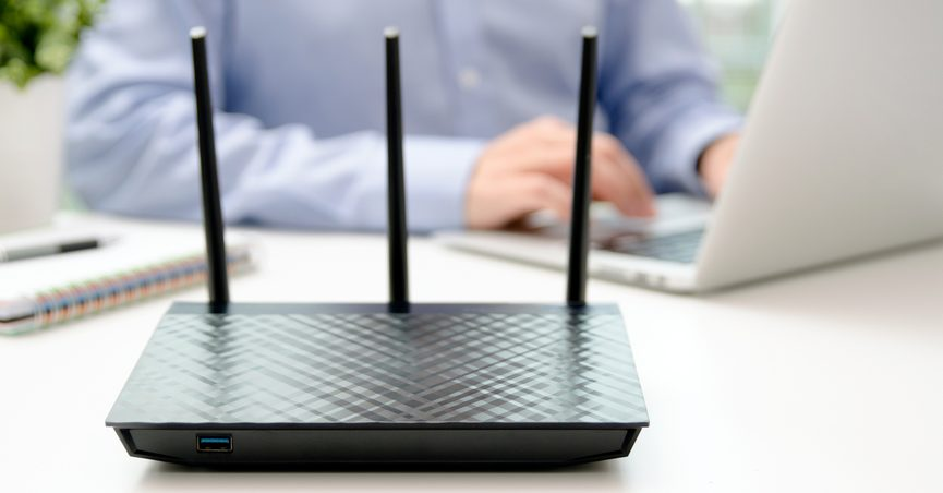 FBI Warns Internet Users to Protect Routers from 'VPNFilter