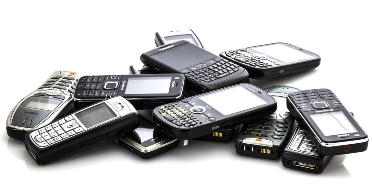 Cell Phone Discounts For Federal Government Employees