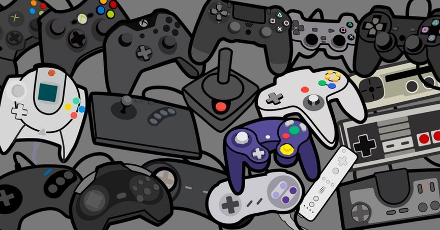 Saudi Arabia Bans Many Video Games After Children's Deaths