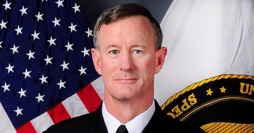 Did the Man Who Oversaw the Bin Laden Raid Say It Would Be 'An Honor