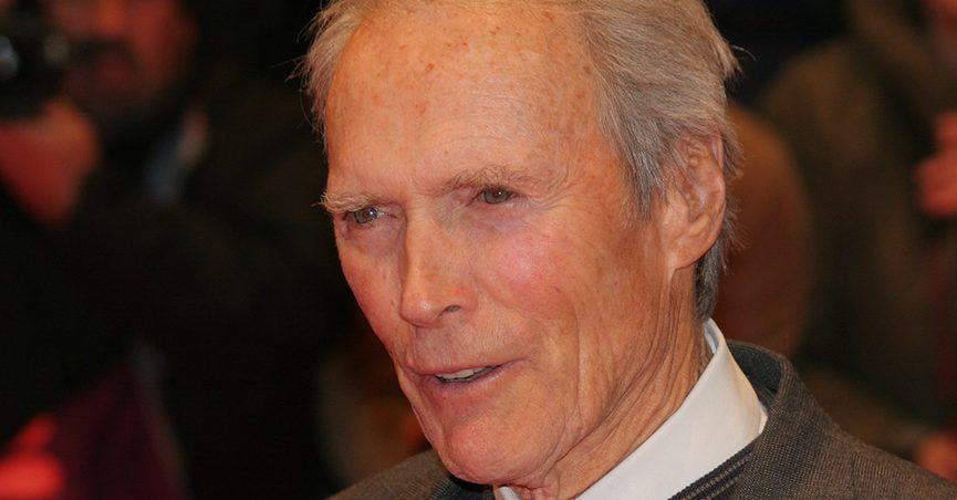 fact check clint eastwood s twilight years