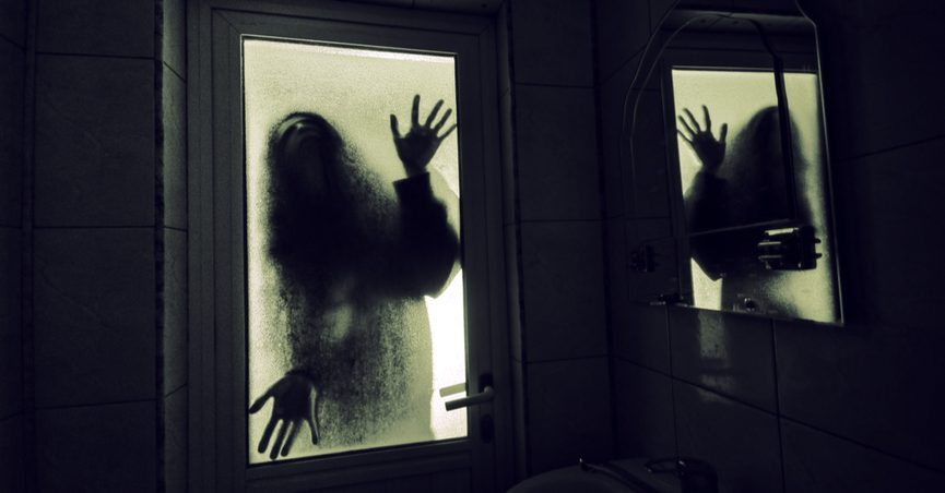 7 Scary Stories and Urban Legends You Hope Aren't Real