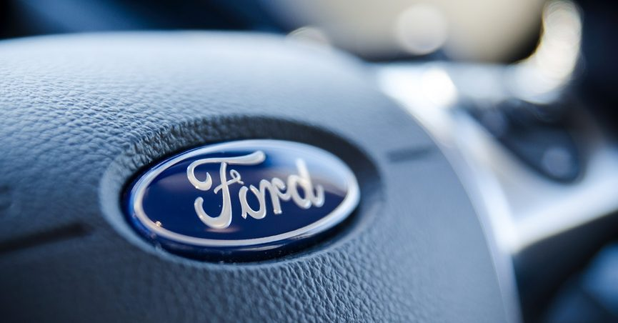 Is Ford Preparing for Mass Layoffs After Losing $1 Billion