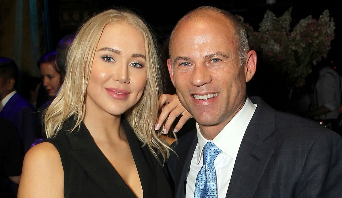 Los Angeles Prosecutor Declines Felony Case Against Avenatti