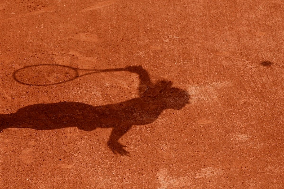 Massive Tennis Match-Fixing Ring Discovered in Europe