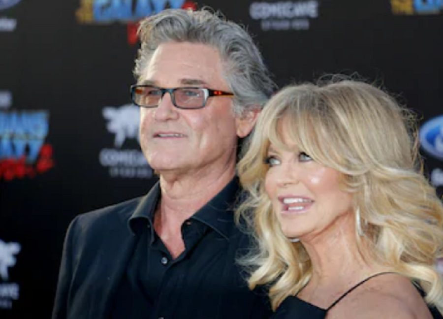 FACT CHECK: Did Kurt Russell Say Democrats Should Be Declared 'Enemies of the State'?