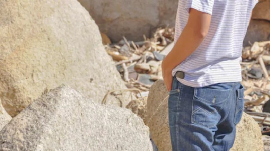 Did the City of Denver Legalize Public Urination and Defecation?