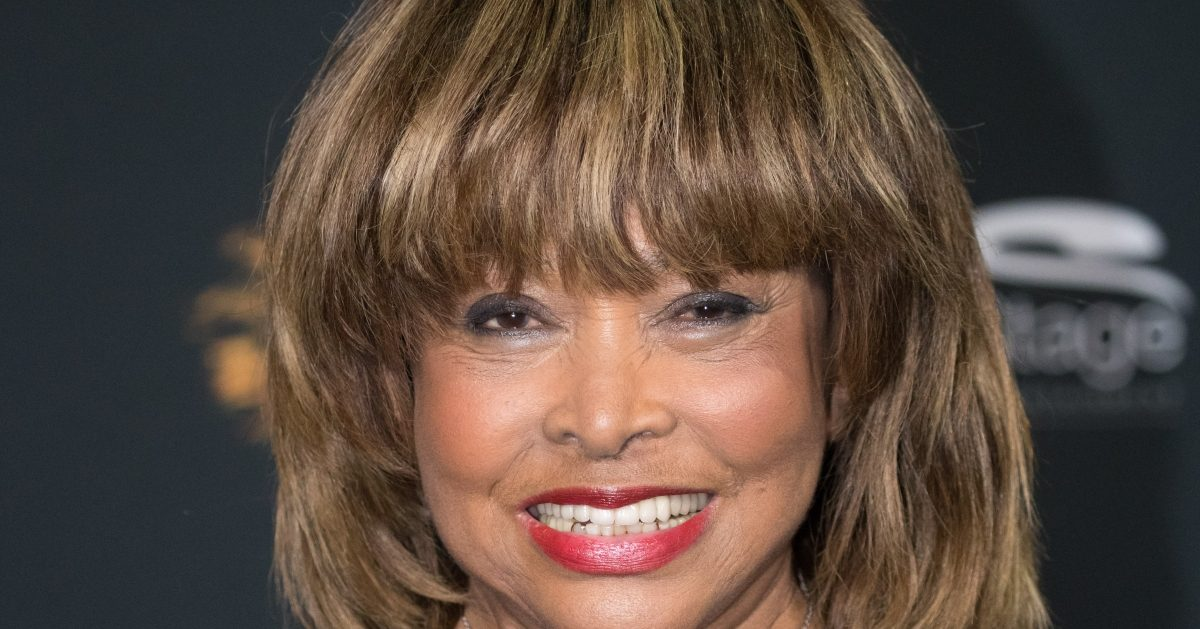 FACT CHECK: Is Tina Turner 'Gravely Ill' With Stomach Cancer or Other Disease?