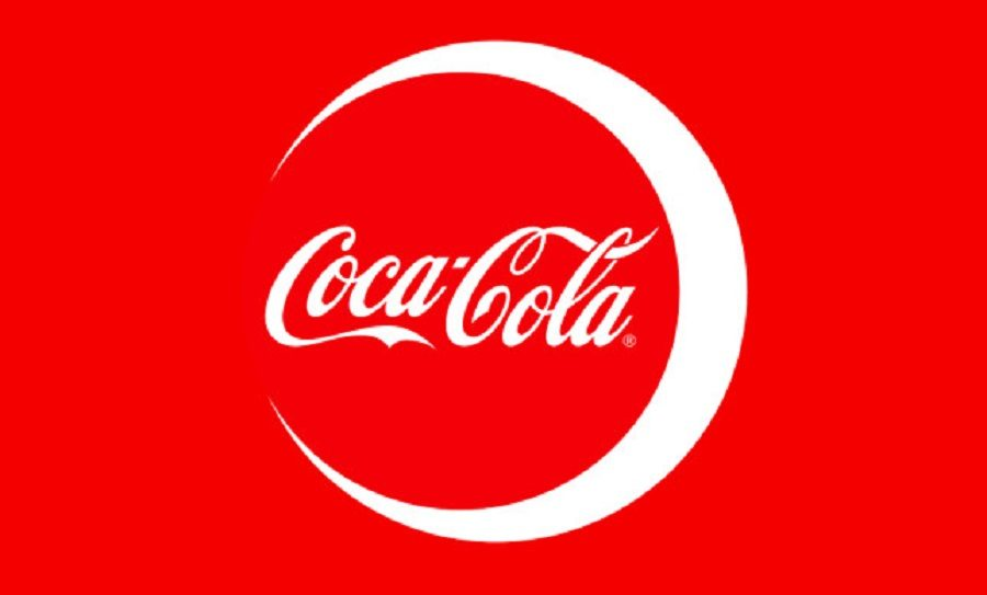 Coca-Cola Debuts Ramadan Promotion in Norway